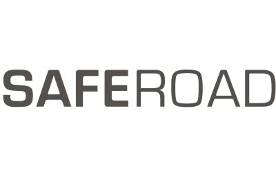 Saferoad_logo_cmyk_positive